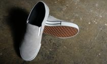 Day To Day. And New Arrival From ''Possessed Shoe. Co''
