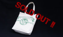 Day To Day. And Thank You! Sold Out!